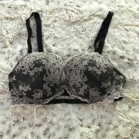 Victoria's Secret Other - Victoria's Secret Dream Angels Lined Bra